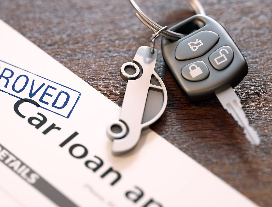 Understanding the price of car title loans