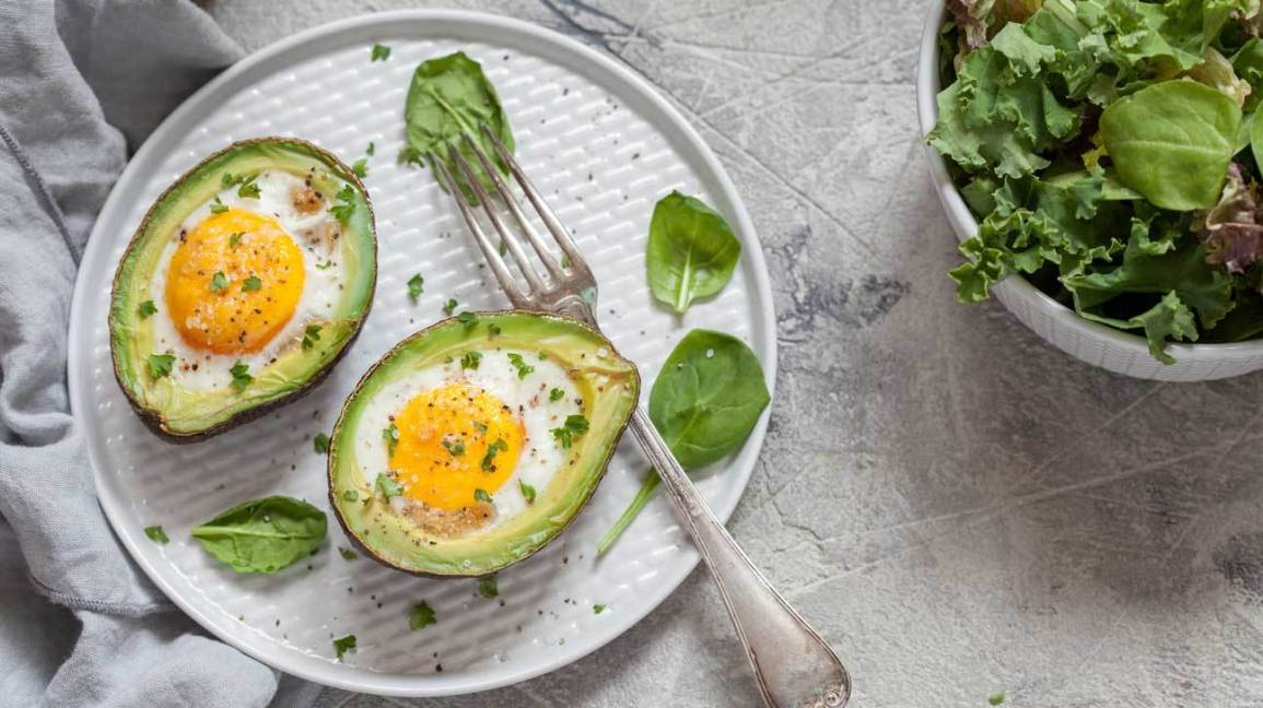 How keto diet like food or snacks is essential today