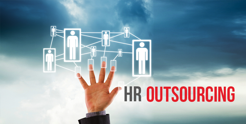 HR generally involves, what are the benefits for the employers and how one can do it.