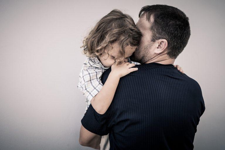 Houston child custody lawyers