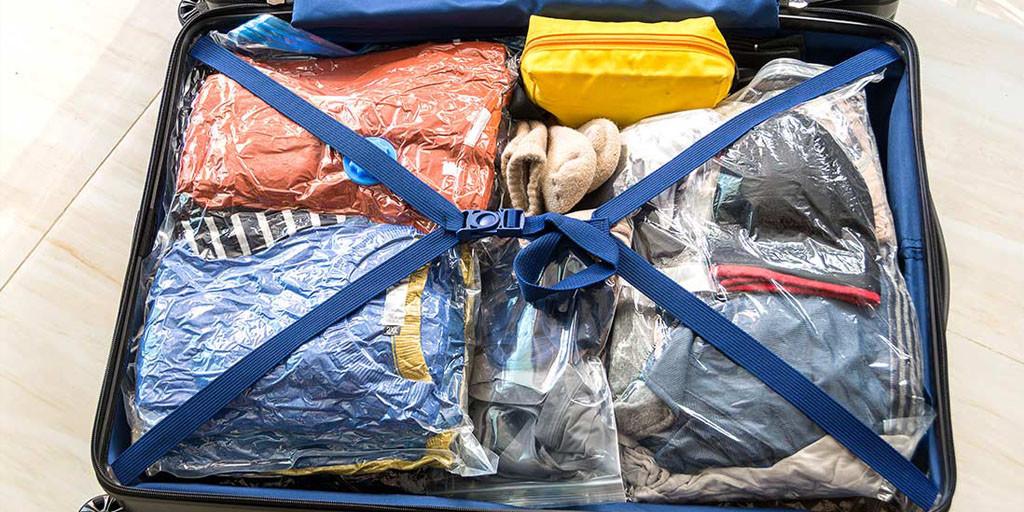 Best Vacuum Bags