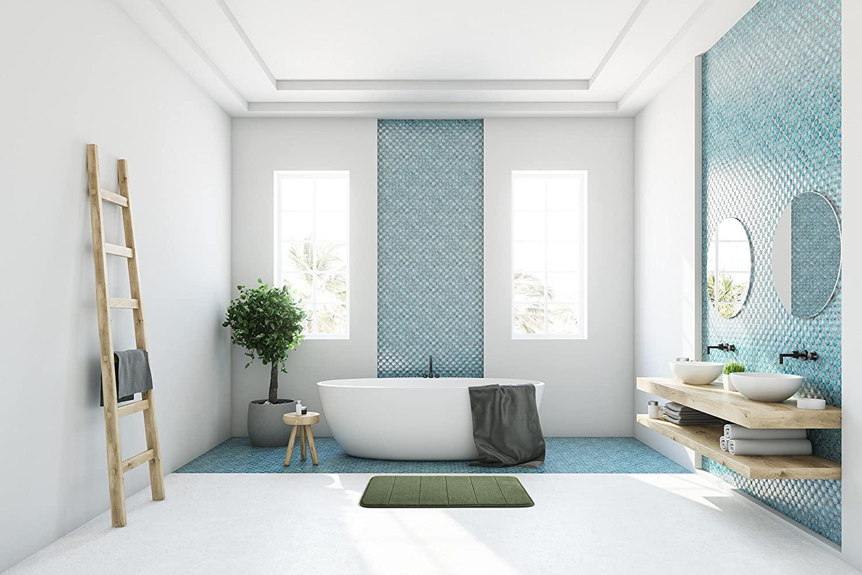 bath non slip mat